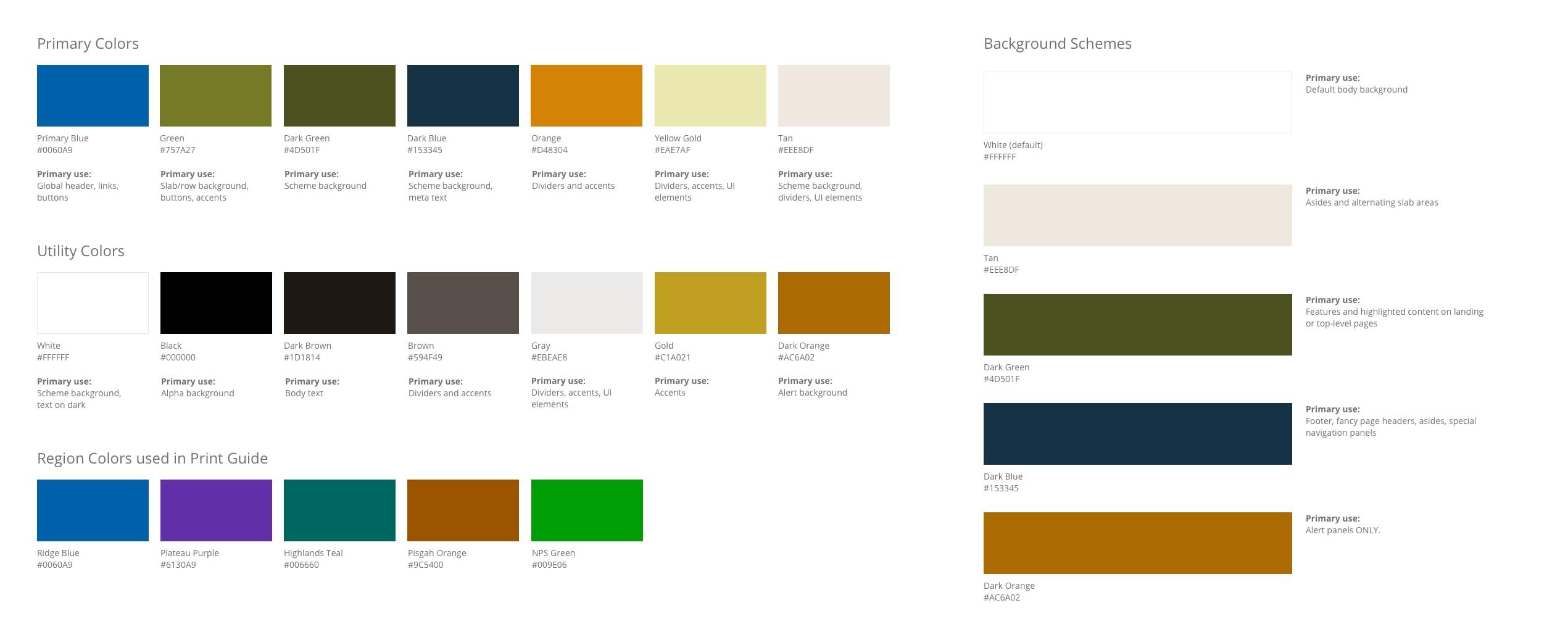 Color Palette-min