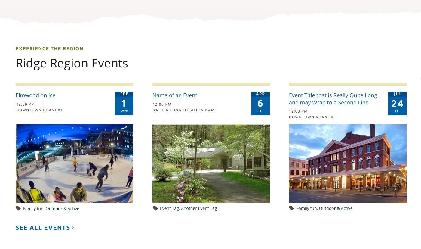 events-row-min